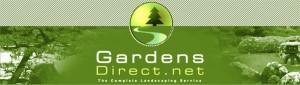 Gardens Direct.net
